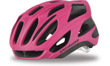 Specialized Propero II High Visual Pink