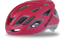 Specialized Duet High Visual Pink