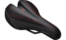 KID'S BODY GEOMETRY SADDLE