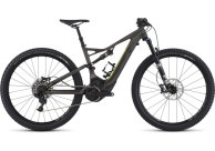 SPECIALIZED LEVO FSR ST 29 2018