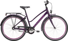 "Crescent Junior Embla 26"" 3-vxl"