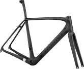 SPECIALIZED TARMAC S-WORKS (RAMKIT) 2017