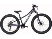 Specialized RipRock Comp Svart 24""
