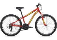 "Specialized Hotrock 24"" 21-vxl"