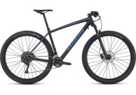 Specialized Epic HT Comp Carbon 29""