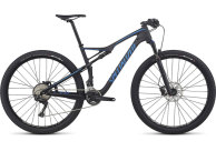 Specialized Epic FSR Comp Carbon