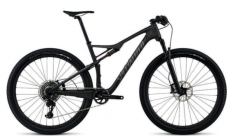 "Specialized Epic FSR Pro Carbon WC 29"" SRAM X01 1x12"