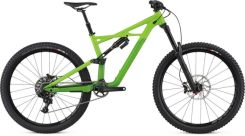 Specialized Enduro Comp 650B SRAM GX 1x11