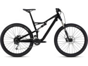 Specialized Camber FSR Base 650B