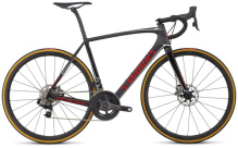 S-Works Tarmac Disc eTap