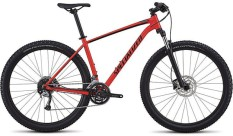 Specialized RockHopper Comp 2018