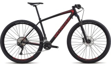 Epic Hardtail Comp Carbon 2x 2018