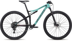 Specialized Women´s Epic Comp Carbon 2108