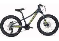 Specialized Riprock 20 2018