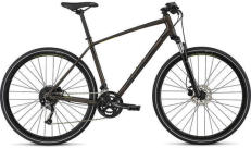 Specialized Crosstrail Sport 2018