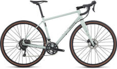 Specialized Sequoia Elite 2018