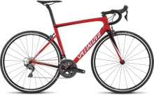 Specialized Men´s Tarmac Sl6 Expert 2018