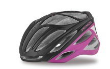 SPECIALIZED WOMEN´S ASPIRE