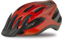 SPECIALIZED ALIGN MIPS 2020