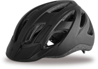 SPECIALIZED CENTRO LED MIPS 2020