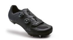 Specialized S-Works  XC mtb shoe black 2017