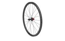 Specialized Roval CLX 32 bak hjul i carbon 2018