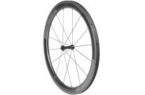 SPecialized Roval CLX 50 lvg hjul fram i carbon 2018