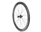 Specialized Roval CLX 50 lvg hjul bak i carbon 2018