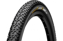 CONTINENTAL RACE KING 29X2.2 RS