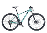 Bianchi Grizzly 9,3