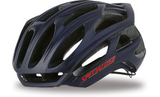 Specialized S-Works Prevail Marin