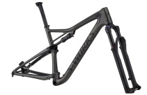 Specialized RAM-Kit  S-Works Epic FSR