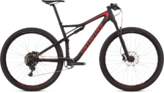 SPECIALIZED EPIC COMP CARBON STRL L 2018