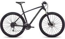 SPECIALIZED ROCKHOPPER EXPERT  2018
