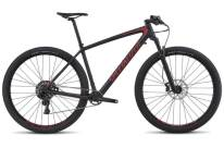 Specialized epic hardtail comp carbon 2x 2018