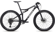 SPECAILIZED S-WORKS EPIC XX1 EAGLE 2018  EJ I LAGER