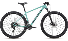 Specialized women´s chisel comp 2018