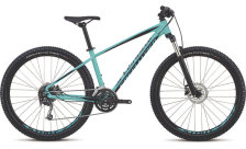 "Specialized Pitch Expert 27,5"" 2018"