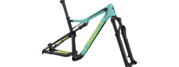 SPECIALIZED S-WORKS FSR FRAME SET 2018  EJ I LAGER