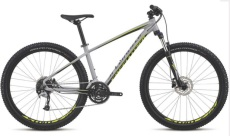 SPECIALIZED PITCH COMP 27,5 2018