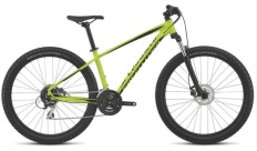 "Specialized pitch sport 27,5"" grön 2018"