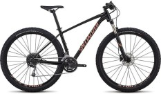 Specialized Women´s RockHopper Expert  2018