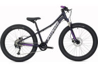 Specialized Riprock Comp 24 2018