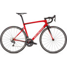 Specialized men´s tarmac sl6 expert röde 2018
