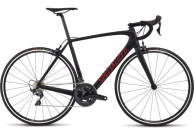 SPECIALIZED MEN´S TARMAC COMP FINNS BARA I 58CM  2018
