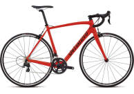 Specialized men´s tarmac sport 2018
