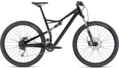 """Specialized Camber 29"""" base (M svart) 2017"""