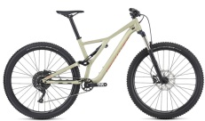 SPECIALIZED STUMPJUMPER COMP ALLOY 29 2019 ÅRD MODELL