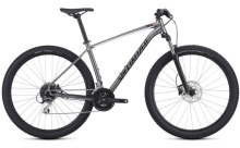 SPECIALIZED ROCKHOPPER SPORT GLOSS CHARCOAL 2019 ÅRS MODELL
