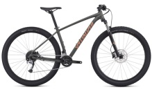 SPECIALIZED WOMEN´S ROCKHOPPER COMP 2019 ÅRS MODELL